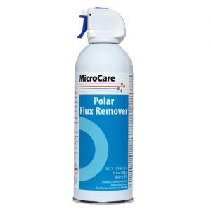 MicroCare Polar Flux Remover