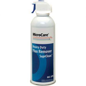 Microcare SuprClean