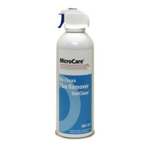 Microcare VeriClean